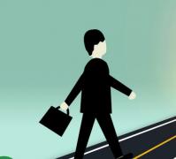 未来最有前景的十大职业是什么?
