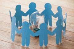 创业必读:创业者如何选择合伙人?