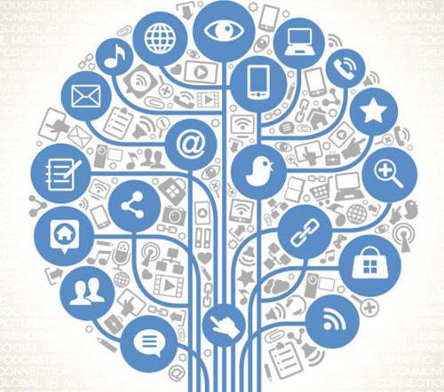创业合作平台怎么样?怎么寻求创业合作伙伴?
