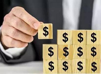 什么項目投資小利潤大?四大項目推薦