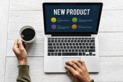 新项目招商推广难? 如何才能低成本、快速