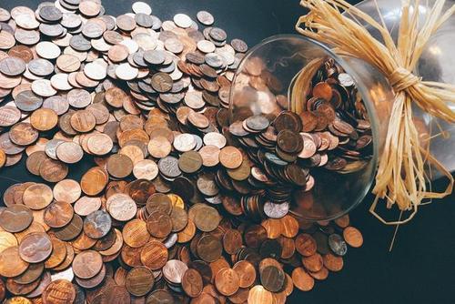 2020年哪个行业赚钱最多?五大行业推荐