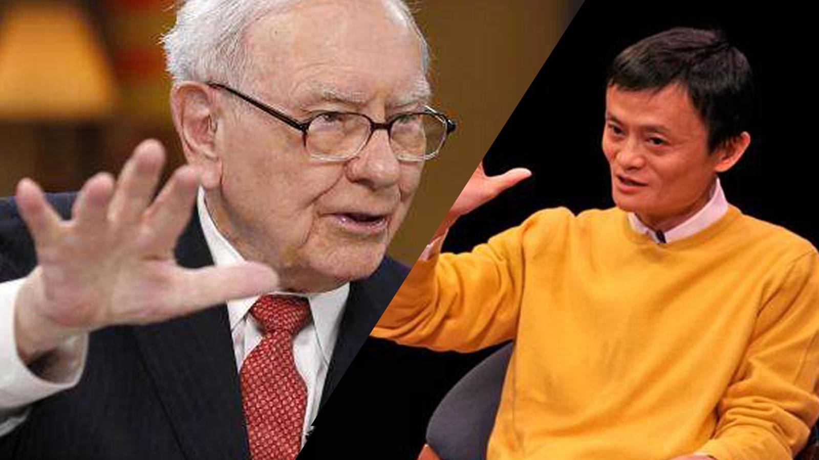 """想要快速赚钱,就要知道赚钱最快的""""三个方法"""""""