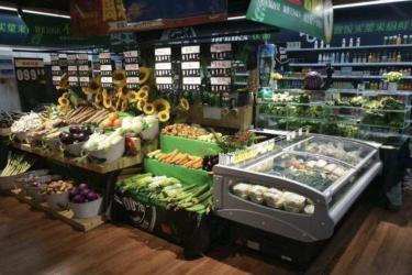 开店卖菜怎么样?开蔬菜店需要注意什么?