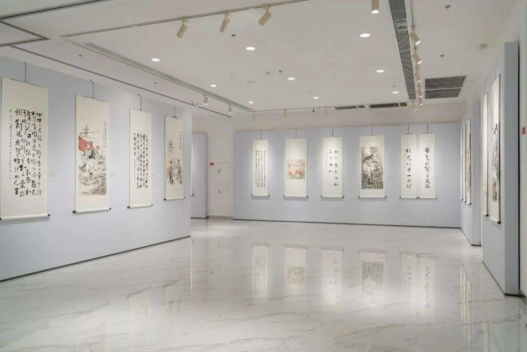 青海企划平台小众行业的生意经:我在快手卖画,月销300万