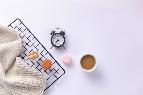 五个副业挣钱办法,协助不少人每月多挣一万元,有合适你的吗?