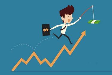 2021年什么行业适合创业?最有潜力的创业项目