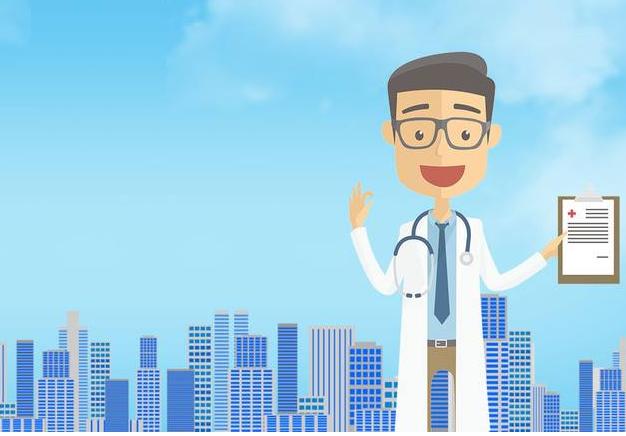 医药创业发展方向.png
