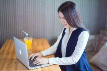 女生适合做的副业和兼职有哪些?月入过万的兼职分享