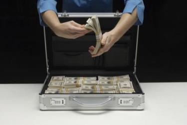 短时间怎么挣钱?短时间挣钱最快的办法
