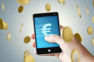 手机怎么赚钱?正规用手机挣钱的方法