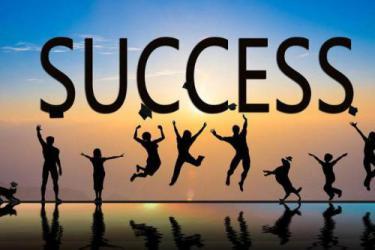 业务准备的主要内容有哪些?做好这些事 一定会成功!