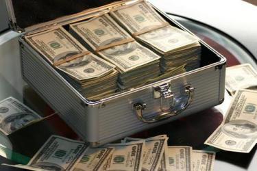 带孩子怎么挣钱?带孩子挣钱方法大全
