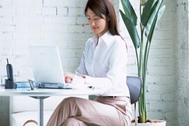 什么店适合女性创业?适合女性开店的项目