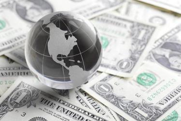 2021年盈利的行业有哪些?2021年利润更高的行业