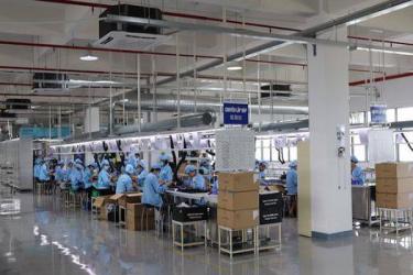 一个人开什么工厂赚钱?开厂有哪些技巧?