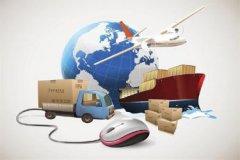 2021做外贸的优势在哪?如何做外贸?