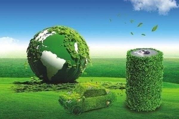 垃圾处理行业有哪些好项目?怎么操作?