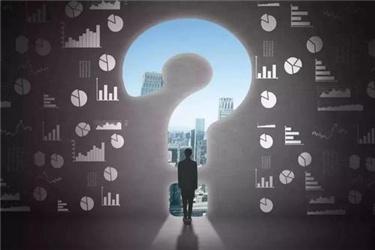 疫情期间适合做生意还是打工呢?
