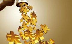 社会未来十大赚钱行业有哪些?怎么赚到钱?