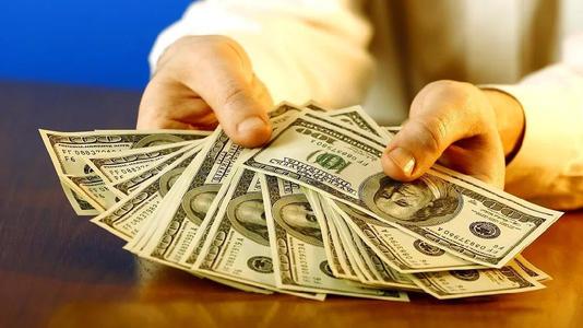 长期稳定的赚钱路子有哪些?可以通过啥赚钱?