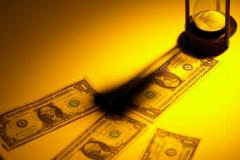 利润最高的不起眼行业有哪些?怎么选?