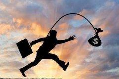 怎么样在家也能赚钱?这样做也能赚钱!