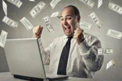 怎样利用网络赚钱?网络赚钱项目