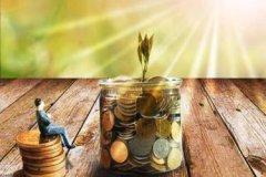小资本创业可以做什么?小资本创业项目