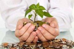 农村小资本怎么创业?农村小资本创业项目