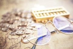三佳利智慧零售:为投资者创造更多财富