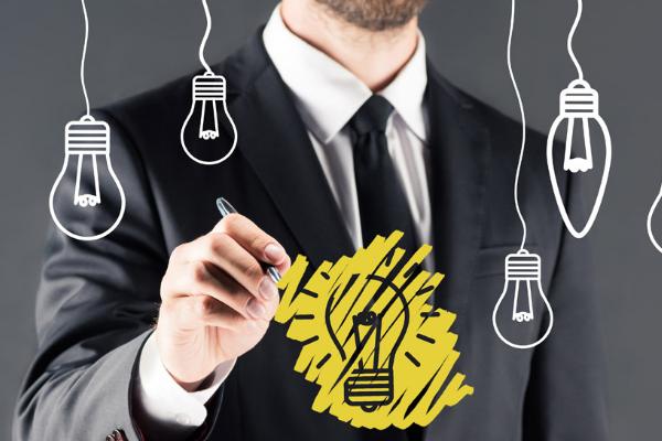 未来致富不花钱的创业项目有哪些?怎么创业赚钱?