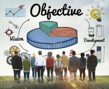 项目招商需要用什么方式效果最好?