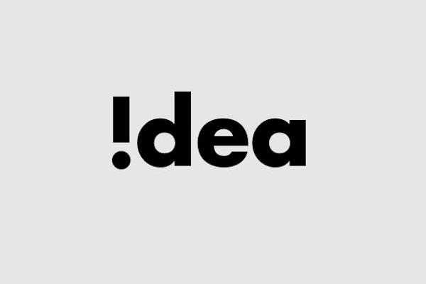 创业想法是什么?你的创业想法适合你吗?