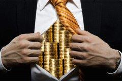 小额投资创业好项目有哪些?有些什么优势?