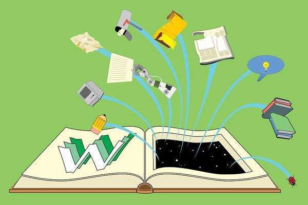 互联网创业项目有哪些?涉及哪些领域?