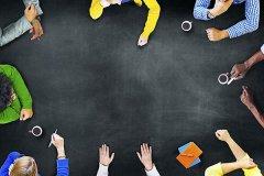 大学生如何自主创业?可能会有哪些阻碍?
