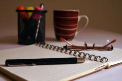 第一次创业做什么比较稳妥?有哪些注意事项?