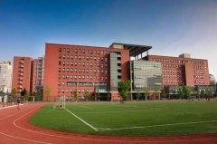 大学校园有啥新颖的生意?哪些生意有市场?