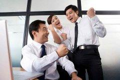 如何组建创业团队?具体步骤如何?