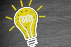 个人如何创业?需要做好什么?