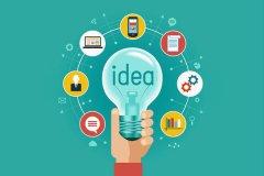 如何创新创业?要有别人不具备的思维方式