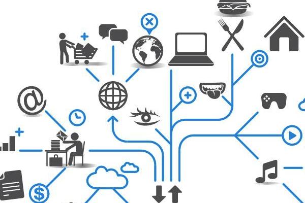 新手创业应该做什么?创业需要什么?