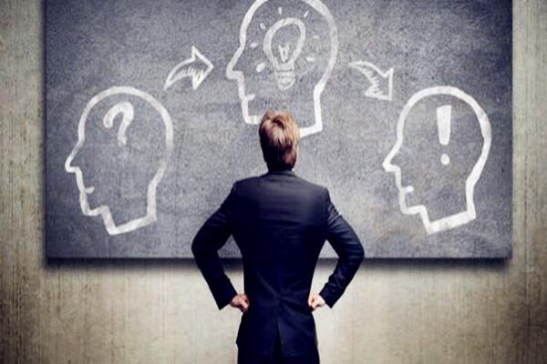 网上开店创业简单吗?有什么建议?