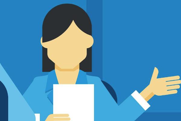 8个稳赚的女性创业项目推荐,创业做什么好?