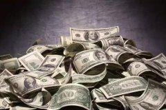 新零售模式怎么赚钱?为什么可以赚到钱?