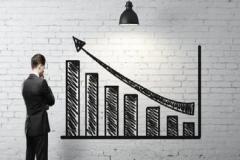 2021年哪些行业发展潜力巨大?哪些值得投资?