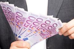怎样赚钱最快?有哪些方法?