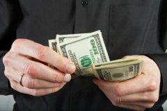 白手起家做什么赚钱?白手起家赚钱项目