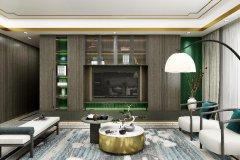 冠特除醛板 | 新家装修都在用的除醛板,你真的了解吗?